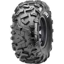 CST 25X10x12 CU58 Cerf 8Pr Tl E 53M Radial E- marqué Quad utv pneu