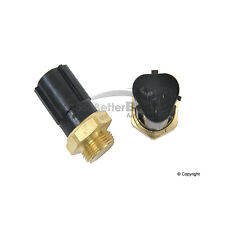 New CRP Engine Cooling Fan Switch 1J0959481A Audi Volkswagen VW
