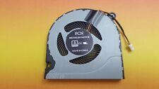 Lüfter CPU Fan für Acer G3-571 Acer Predator Helios 300 (G3-571) Serie