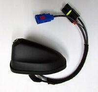 Antenne Antennenfuß Ford 2304800 AM5T-18828-DF CMax Grand CMax Focus Kuga
