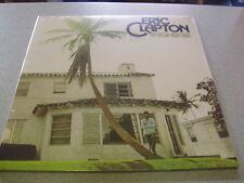 Eric Clapton - 461 Ocean Boulevard - LP Vinyl // Neu & OVP // Gatefold