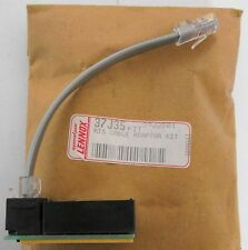 Lennox 37J35 RTS Cable Adaptor Kit