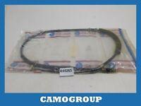 Cable Handbrake Parking Brake Cable Adriauto For FIAT Tempra Lancia Dedra