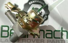 Land Rover Series 3, Heater Control Valve 2.25L Engine, Bearmach 90577299