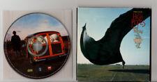 PINK FLOYD...maxi CD...HIGH HOPES...+ 7 Film Cards