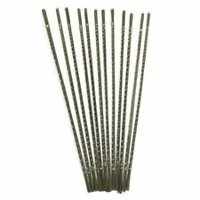 288pc Saw Blades Jewelers Metal Cutting Tool Size 0/3 #815JSB03 US FREE SHIPPER