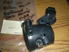 NOS Honda CB750 CB500 CL450 Bottom Right Brake Housing Made in Japan
