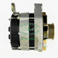 RENAULT Clio 1.7/1.8 alternatore (B228)