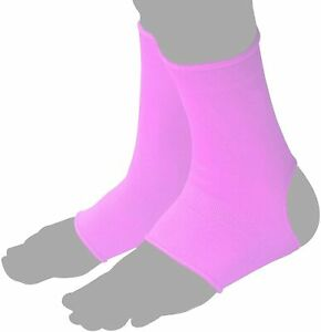 Ankle Plantar Fasciitis Foot Compression Ankle Support Heel, Arch & Ankle Injury