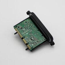 TMS Bi-Xenon Headlight Control Module Unit 63117316145 For BMW 1 Series F20 F21