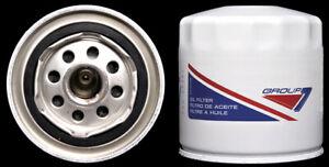 Oil Filter  Purolator/Group 7  V4619