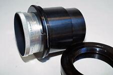 Leica Elmaron 50mm f2.8 Leitz mirrorless NEX Sony PL ARRI FUJ OLYMPUS 4/3 Lens