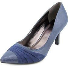 37 scarpe con chiusura sul tallone da donna Karen Scott