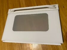 Genuine Ge General Electric Built-In Electric Oven Outer Door Panel Wb57T10211