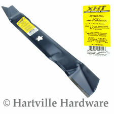 Maxpower 331714 Mower Blade For 42 Inch Cut Poulan/Husqvarna/Craftsman