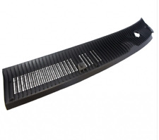Genuine Ford Vent Panel 8C2Z-15022A69-AA
