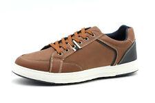 Norway original calcetines cortos lowtop zapatillas zapato deportivo calzado informal marrón