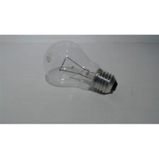 OSRAM HQL-R DE LUXE E27 80W Entladungslampe GrowLight Wachstumslampe FLORA SET