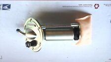 ELECTRICAL FUEL PUMP DAEWOO ESPERO 1.5 2.0 NEXIA 1.5 16V FILTER POMPA ASSEMBLY