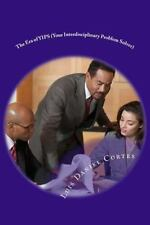 The Era of YIPS : Your Interdisciplinary Problem Solver by Luis Cortes (2014,...