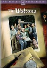 Thee Waltons, The Wa - The Waltons: The Complete Fourth Season [New DVD]