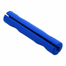 Coaxial- Abisolierer Kabelmesser  für Kabel 4,8 - 7,5 mm Abmantelungs Messer