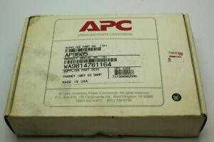 APC Smart Slot AP9605 UPS Interface Expander Network Management Card New