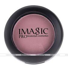 Women Beauty Makeup Cosmetic Blush Blusher Pressed Powder Gift #C