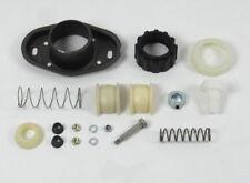 VW Bus Bulli T2 T3 Reparatur Satz Kit Schalthebel Schaltung Schaltstange alle