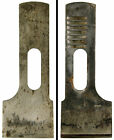 Orig. Cutting Iron for Sears Craftsman Rabbet & Filletster Plane - mjdtoolparts