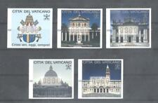 (867849) Architecture, ATM, Frama, Vatican