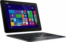 ASUS Transformer Book T100 Chi 10.1 inch Full HD Corning Concore Glass Touchscre