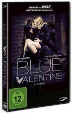 Ryan Gosling - Blue Valentine