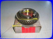 Fiat Ritmo - 128 CL  - Ingranaggio Cambio 4°Velocità 4392622