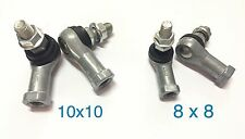 M8 Ball Joint / Rod End  4Pcs