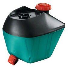 Bosch ISIO 3 tosaerba e sfoltirami a Batteria Accessorio Sprayer