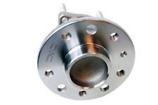 Wheel Bearing and Hub Assembly Rear Mevotech H512239