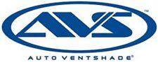 Headlight Cover Auto Ventshade 37208