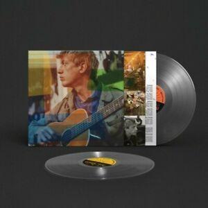 Steve Gunn - Other You Limited Clear Vinyl Edition (2021 - EU - Original)