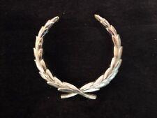 Cadillac Wreath / Crest Emblem Part# 206