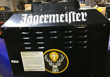 Jagermeister 3-Bottle-Tap Machine J99 shot chiller dispenser jager bomb B