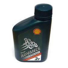 2 temps huile moteur 500Ml idéal pour tronçonneuse rotofil débroussailleuse coupe scie