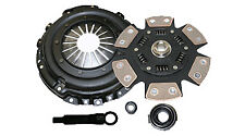 Performance Clutch Kits