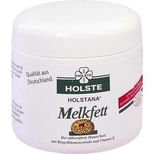 MELKFETT A Holstana 250 ml