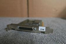 IBM 97H7760 - PCI Twinax Controller IOA Server Card Adapter