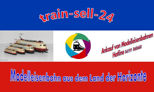 train-sell-24