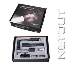 Nextorch Set Torcia T6A XENON + Accessori