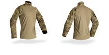 Crye Precision G3 Combat Shirt MULTICAM Size Small Regular Brand New