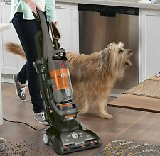 WindTunnel 2 Whole House Rewind Bagless Pet Upright Vacuum Cleaner