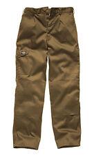 Dickies Workwear Wd884 Redhawk Super Work Trousers